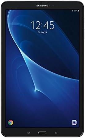 Samsung Galaxy Tab A SM-T580 Tablet Octa-Core 1.6GHz, 2GB RAM, 8MP ...