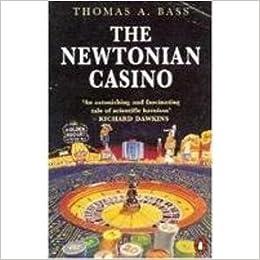 roo casino no deposit bonus 2019