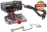 Gino Development Inc. - Tools (Dummy Vendor Code) 919