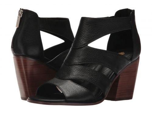 Isola(アイソラ) レディース 女性用 シューズ 靴 サンダル Rona - Black Toscana [並行輸入品]