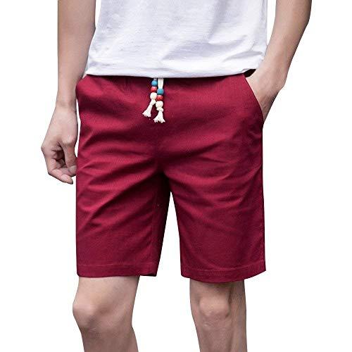Felpe Rosso Blu Estate Rot L Sportivi ~ Pantaloncini Corti Cachi Camouflage Uomo Stampa Cotone 5xl Spiaggia Uomini Lannister Pantaloni Da Casual Festivo Abbigliamento qAHgtZx