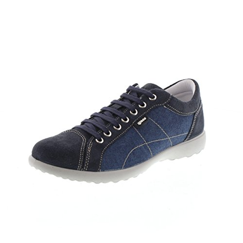 Igi & Co 5694 Bleu 200 Bleu Taille 46