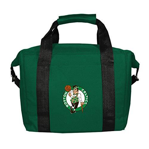 NBA Boston Celtics Soft Sided 12-Pack Kooler Bag
