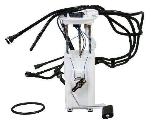 Airtex E3941M Fuel Pump Module Assembly (Airtex Fuel Pump Module Assembly)