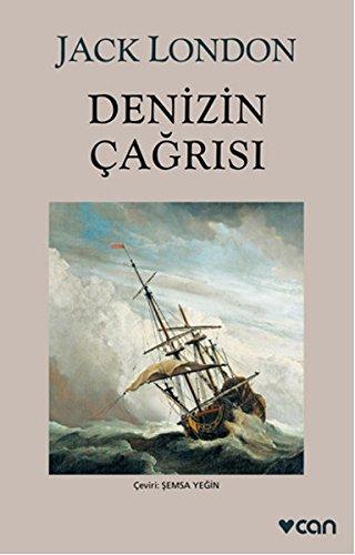 Denizin Cagrisi pdf