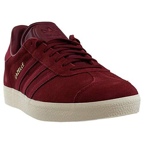 adidas Originals Kids Gazelle Sneaker