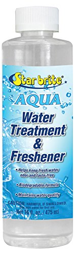 star-brite-97016-aqua-water-treatment-and-freshener-16oz