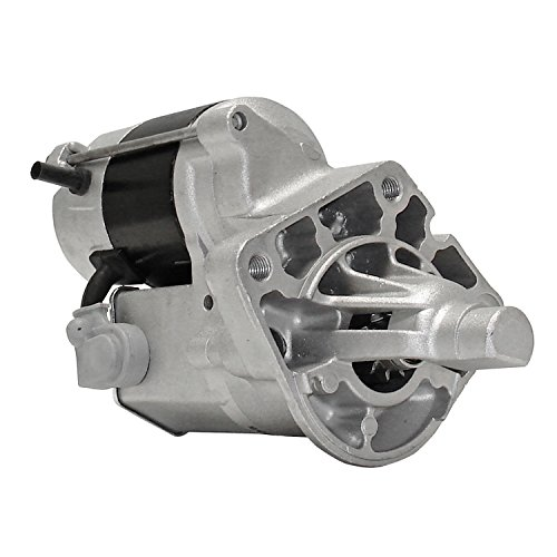 ACDelco 336-1677 Professional Starter, Remanufactured