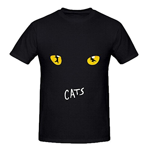 andrew-lloyd-webber-cats-chicago-musical-revue-electronica-men-customized-shirt