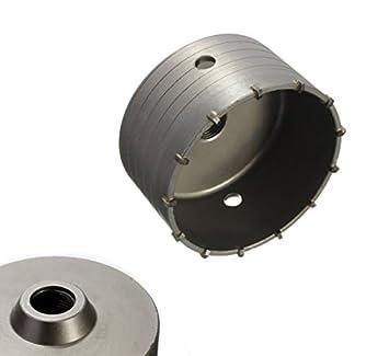 Hervorragend Hochgeschwindigkeits-Kernbohrer für Wand-160 mm – -Beton Stein UD99