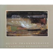 H Frankenthale