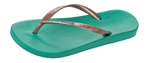 Ipanema Mujer Ipanema Tropical Blue Sandalias Tropical 8n5nRqvw