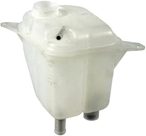 febi bilstein 21192 Coolant Expansion Tank by febi bilstein