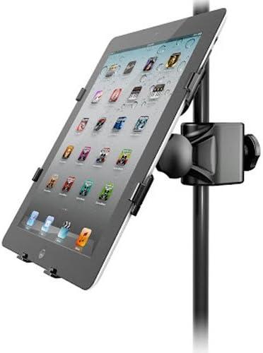 iKlip IP-IKLIP2-IPD-IN Adaptador de micr/ófono para Apple iPad