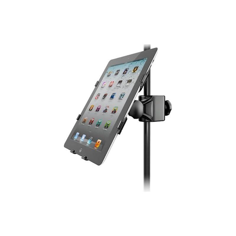 IK Multimedia iKlip 2 iPad Music Stand A