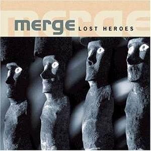 Lost Heroes (2001-08-02)