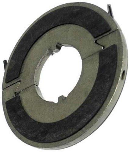 2 Piece Clutch - IATCO 127175-IAT 1-3/4