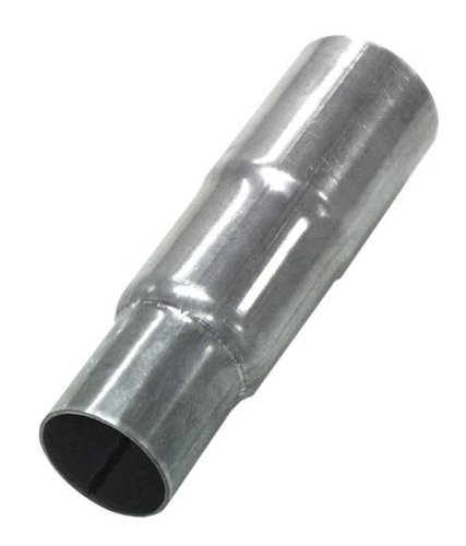 Jetex Universal Exhaust Stepped Sleeve 41-48-51mm Mild Steel (U075115)