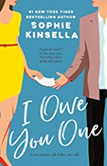 """NEW YORK TIMES BESTSELLER • """"A gem of a novel.""""—Jodi Picoult, #1New York Times bestselling author of A Spark of Light and Small Great ThingsFrom the author ofSurprise Mecomes an irresistible story of love and empowerment about a young woma..."""