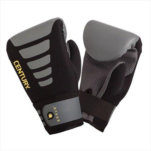 Century Brave Neoprene Bag Glove S/M Blk/Gry