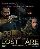 Lost Fare [Blu-ray]