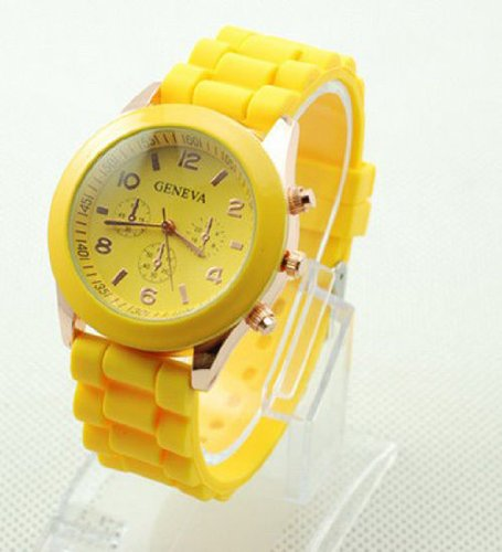 candy-colored-blue-geneva-silicone-colorful-couple-of-style-quartz-watches