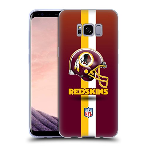 Redskins Cell - 6