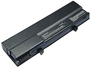 Dell CG039 Battery For Laptops