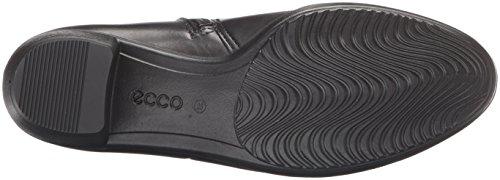Black Touch ECCO Nero Donna Black53994 Stivaletti 35 qvv0w4