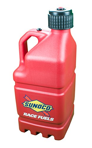 sunoco-race-jugs-5-gallon-racing-utility-red-made-in-the-usa