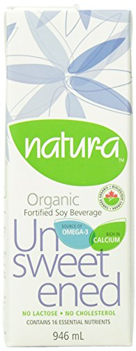 nutrisoya-foods-natur-a-unsweetened-soy-beverage-946ml