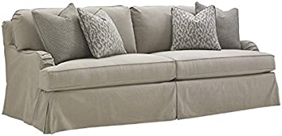 Amazon Com Catnapper Transformer Ultimate Reclining Sofa