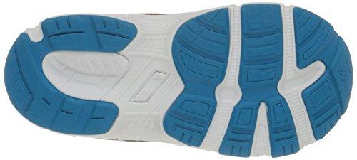 Asics GT-1000 5 TS Sintetico Scarpa da Tennis