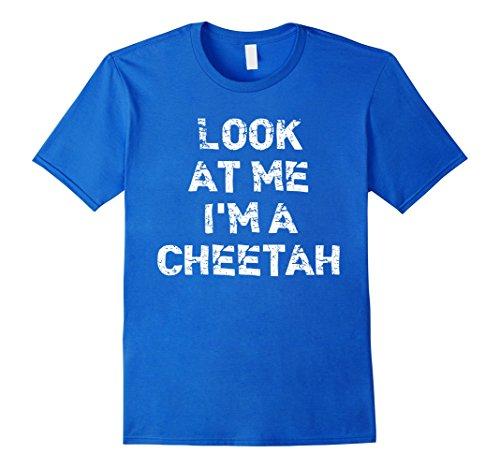 cheetah dress up ideas - 6