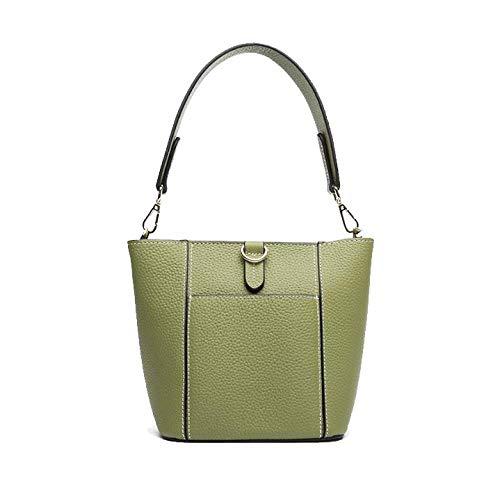 And Sweet Mode Coréenne Yxpnu Version Simplicité Lovely Mini Olivegreen Sac Polyvalente Femme qxYwXE1Zw