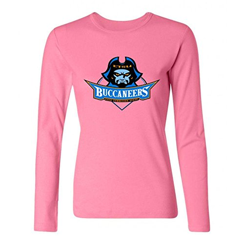 yang-womens-east-tennessee-state-buccaneers-long-sleeve-t-shirt-xxl