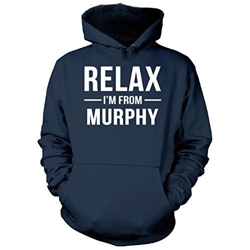 relax-im-from-murphy-city-cool-gift-hoodie-navy-adult-5xl