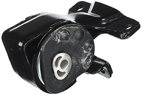 Eagle BHP 3538H Transmission Motor Mount (Ford Edge Linconl MKX 3.5L), 0. Fluid_Ounces