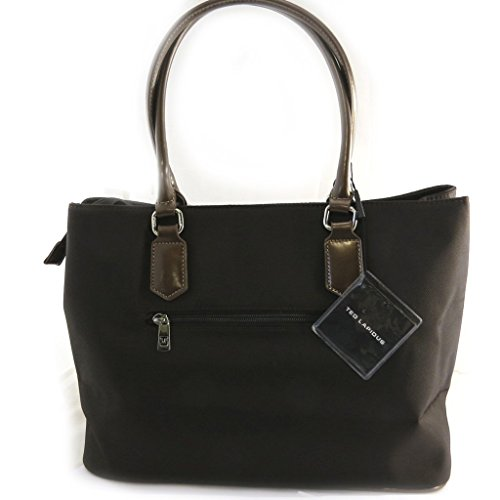 Shopping bag Ted Lapidusmarrone.