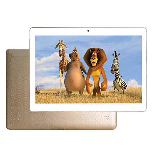 """Android Tablet PC 10"""" Unlocked 3G Phone Computer Laptop for sale  Delivered anywhere in USA"""