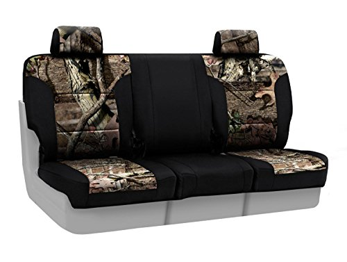 The 1 best bottomland neoprene seat covers