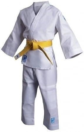 adidas Kimono de judo Evolution
