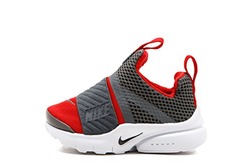 Presto white Nike Extreme Gar 100 B 602 University Blanc dark Nourrisson Nike870019 Red Noir 870019 Grey On EEaxqwf