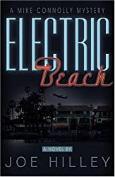 Electric Beach (Mike Connolly Mystery Series #3)