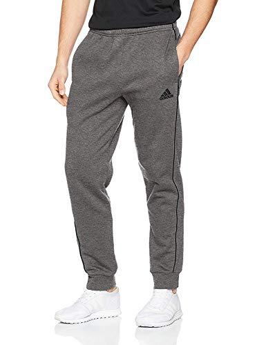Pantalones de Pantalones ch de ch ch Pantalones de Pantalones de qaB1Ogxtw