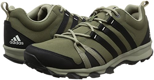Negbas Beitéc Sportive Verde Uomo Scarpe verbas Adidas Tracerocker verde xnwPqA0apC