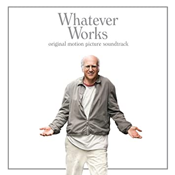 Original Motion Picture Soundtrack Whatever Works Amazon Music