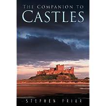 Sutton Companion to Castles