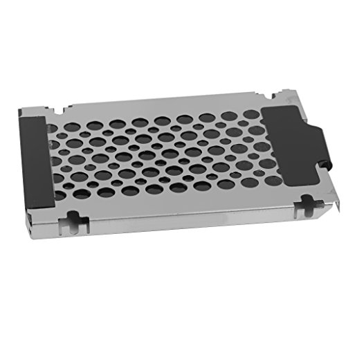 Hard Drive HDD Caddy Case W/Screws for X220 X220i X220T X230 X230i T430 by Generic (Image #6)