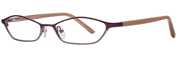 Amazon.com: Thalia Preciosa Womens/Ladies Optical Brand Name ...